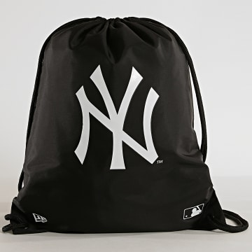 Sac Gym Bag New York Yankees Noir