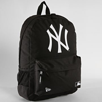 Sac A Dos Stadium New York Yankees 11942042 Noir