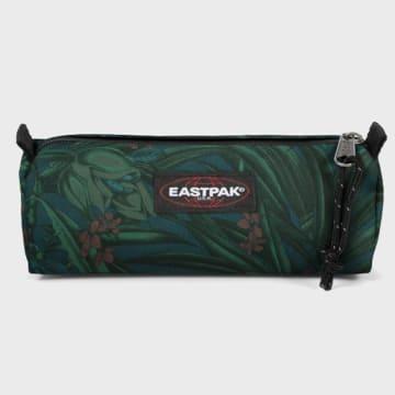 Eastpak - Trousse Benchmark Single Vert