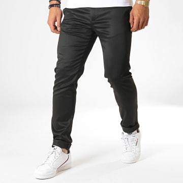 MTX - Pantalon 211 Noir