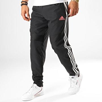 Pantalon Jogging Juventus DX9142 Noir