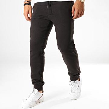 Pantalon Jogging Gordon Noir