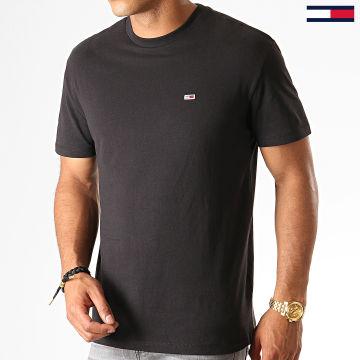 Tee Shirt Classics 6061 Noir