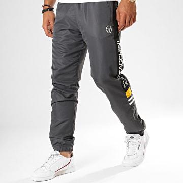 Pantalon De Jogging Deane 38290 Gris Noir