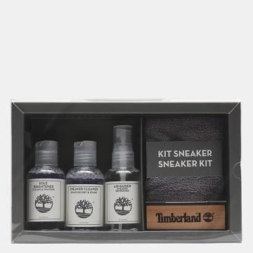 Timberland - Kit De Nettoyage 0A1HFK