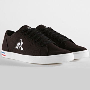 Le Coq Sportif - Baskets Verdon Sport 1920061 Black