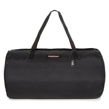 Sac Duffel Bag Renana Instant Noir