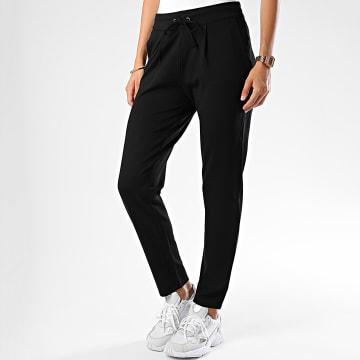 Pantalon Femme Pretty Noir