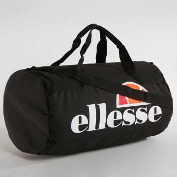 Ellesse - Sac De Sport Pelba Barrel SAAC1122 Noir