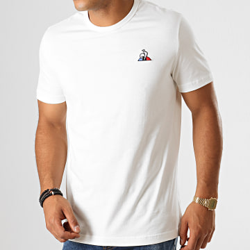 Tee Shirt Essentials Pronto 1922183 Ecru