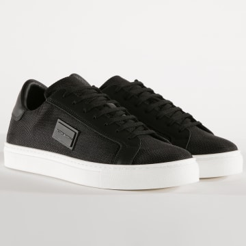 Baskets 01220 Black