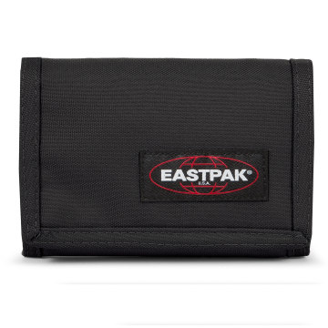 Eastpak - Portefeuille The Crew Noir