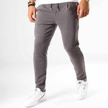 Pantalon Jogging UP-T3396 Gris
