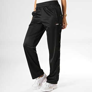 Fila - Pantalon Jogging Femme Geralyn 682343 Noir