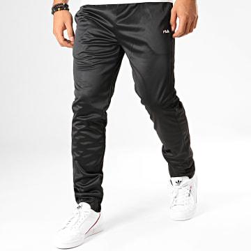 Pantalon Jogging Bela 687000 Noir