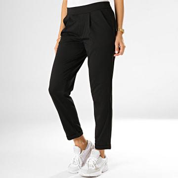 Pantalon Femme Darling Treats Noir