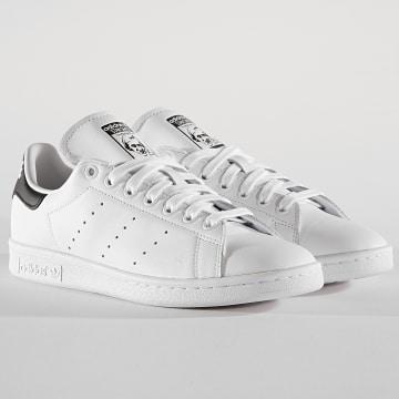 Adidas Originals - Baskets Stan Smith EE5818 Footwear White Core Black