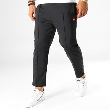 Ellesse - Pantalon Jogging Dodges SHC07349 Noir