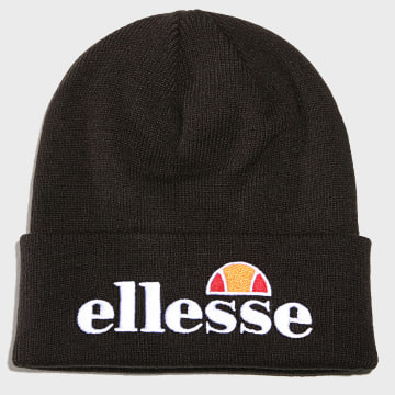 Ellesse - Bonnet SAAY0657 Noir