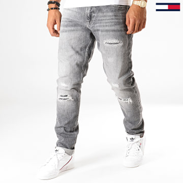 Jean Slim Modern Tapered TJ 1988 6427 Gris