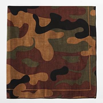 Bandana 11006 Camouflage