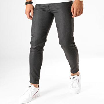 Pantalon 1627 Noir