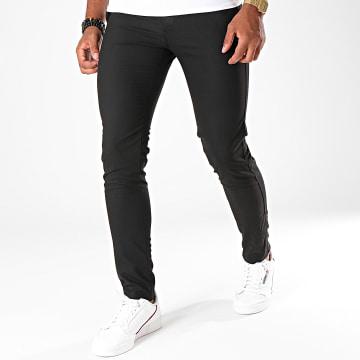 MTX - Pantalon DJ529 Noir