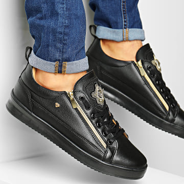 Baskets CMP97 Stock Bee Black Gold