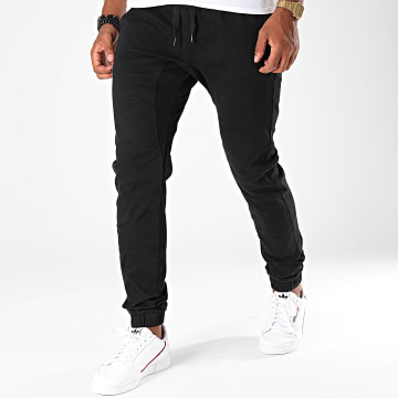 South Pole - Jogger Pant SP3331 Noir