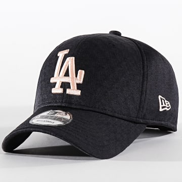 Casquette 9Forty Dry Switch 12040535 Los Angeles Dodgers Noir