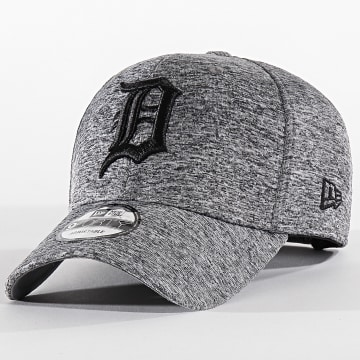 Casquette Dry Switch 12040536 Detroit Tigers Gris Chiné