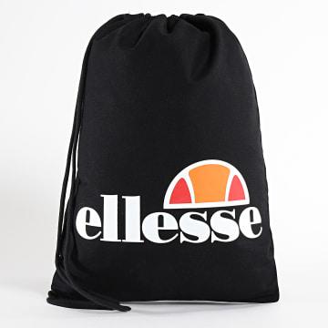 Sac Gym Bag Vanx Noir