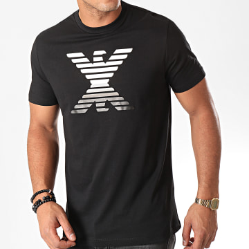 Tee Shirt 6G1TC3-1J00Z Noir