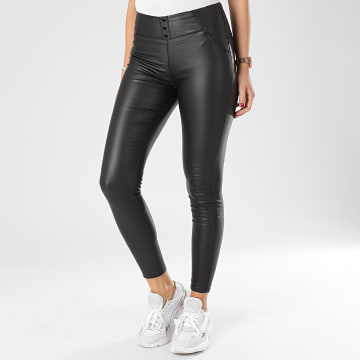 Pantalon Femme N556 Noir