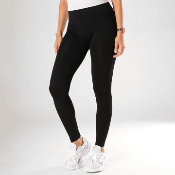 Legging Femme TB604 Noir