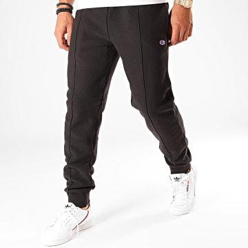Pantalon Jogging 212583 Noir