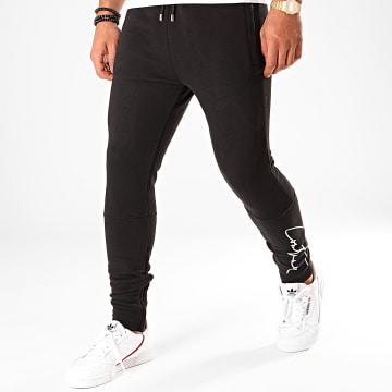 The Couture Club - Pantalon Jogging Essentials M2318 Noir