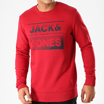 Sweat Crewneck Sead Rouge