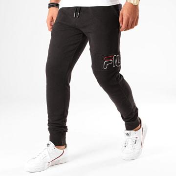 Pantalon Jogging Kean 682864 Noir