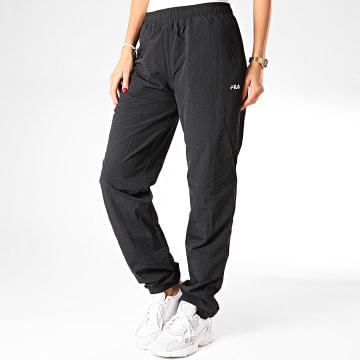 Pantalon Jogging Femme Alma 687083 Noir