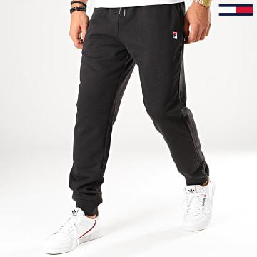 Pantalon Jogging Kuddusi 687218 Noir