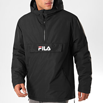 Fila - Veste Outdoor Michirou 687284 Noir