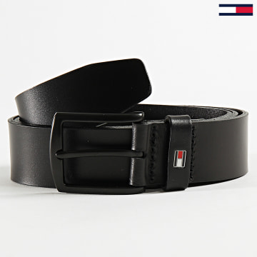 Ceinture Denton Leather 5632 Noir