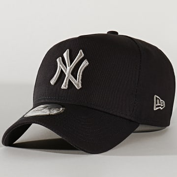Casquette League Essential A Frame 12134885 New York Yankees Bleu Marine