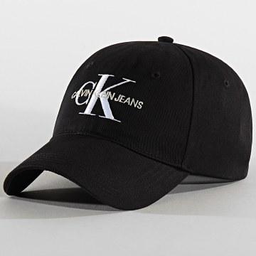 Casquette Monogram 5320 Noir