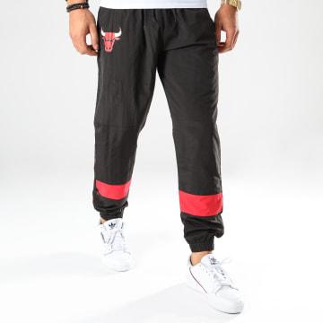 Pantalon Jogging NBA Chicago Bulls 12123893 Noir