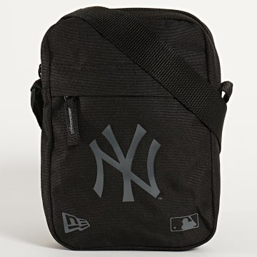 New Era - Sacoche MLB New York Yankees 12145422 Noir