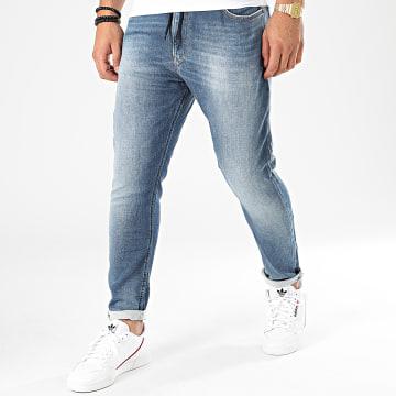 Pepe Jeans - Jogger Pant Relaxed Johnson Denim