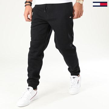 Pantalon Jogging Tommy Classics 7213 Noir