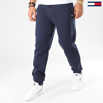 Pantalon Jogging Tommy Classics 7213 Bleu Marine